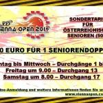 VO14_Seniorenspecial