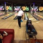ECC 2014 - TG beim unofficial practice