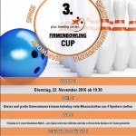 20161122_firmencup-1