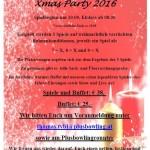 20161218_xmas-party
