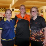 TOP-3_Persson_Sanders_Beuthner