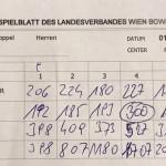 20171101_Fuchs-Gerhard-300