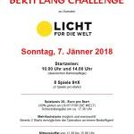 20180107_Berti-Lang-Challenge