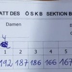 1078_Gutsjahr-C