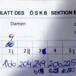 1299_Adler-Tamara