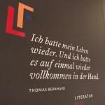 5_Thomas-Bernhard