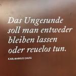 8_Karl-Markus-Gauss
