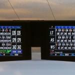 Spiel7_Casino_Tyrolia