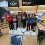 Team-Seniorinnen