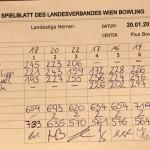 WLH_Stadlau-1