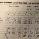 He1_Stadlau-3