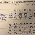 He1_Stadlau-5