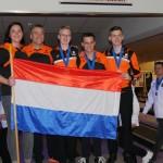 DB_1_Netherlands_2
