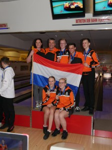 Doubles_Netherlands_all