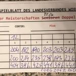 RLMA_02_Spitzmueller-Liftenegger