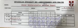 RLMA_04_Willibald-Steinbach