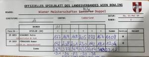 RLMA_05_Schadner-Fuerbacher