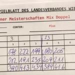VF_SZ_Spitzmueller-Liftenegger
