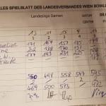 WLD_Tyrolia