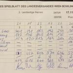 LL2_Stadlau-2
