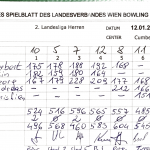 LL2_Stadlau-3