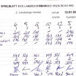 LL2_Stadlau-5