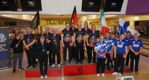 Team-Herren_all-2