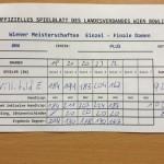 D-1_Willibald-Edith